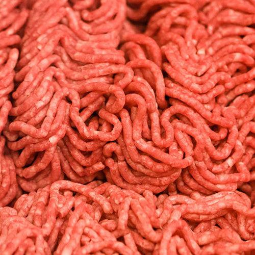Beef-Grinds
