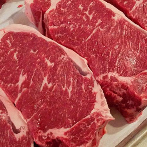 Gourmet-Beef-Cuts