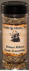 Ribeye Seasoning
